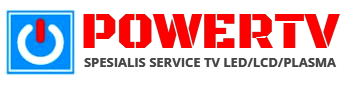 Service TV Tangerang Selatan